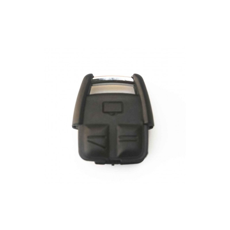 Vauxhall 3 Button Remote Case - Replacement Key Cases from www.keycasereplace.co.uk