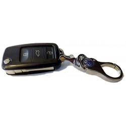 Volkswagen Key Protection Kit