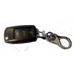 Volkswagen Key Protection Kit - Replacement Key Cases from www.keycasereplace.co.uk