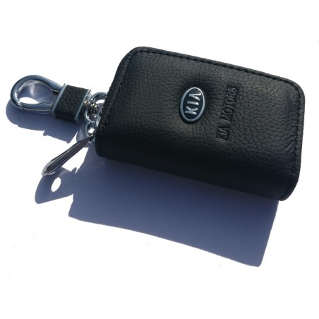 Kia Key Holder