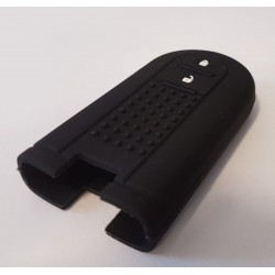 Toyota Silicone Case - Replacement Key Cases from www.keycasereplace.co.uk