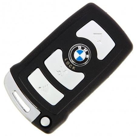 BMW 7 Series Smart Key Case