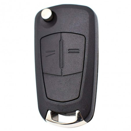 Vauxhall Vectra 2 Button