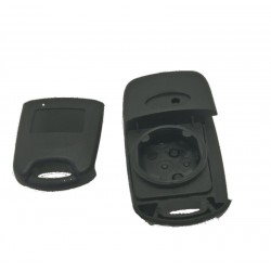 Kia 3 Button Remote Key - Replacement Key Cases from www.keycasereplace.co.uk