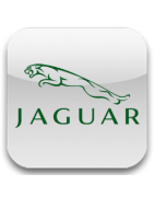 Jaguar Replacement key cases | Key Case Replace