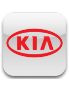 Kia Replacement Key Cases | Kia Replacement Key Shells