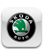 Skoda Replacement key cases | Key Case Replace