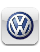 Volkswagen Replacement key cases | Key Case Replace